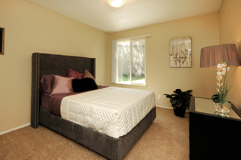the-element-apartments-for-rent-reno-nv-89502-bedroom