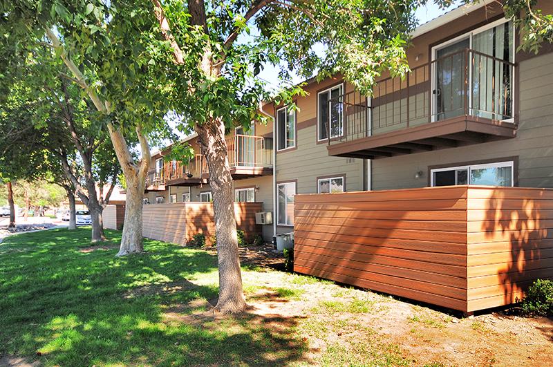 the-element-apartments-for-rent-reno-nv-89502-exterior
